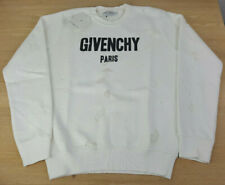 Givenchy günstig kaufen | eBay