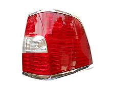 RH (Passenger) Rear Tail Lamp Light;  2007- 2014 Lincoln Navigator