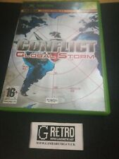 Conflict: Global Storm (Xbox)