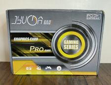 Game Graphics/Video Card for NVIDIA GeForce GTX 750 1GB 128Bit GDDR5 PCI-E 3.0