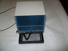 MICRON 750 120V MICROFICHE / MICROFILM READER