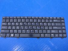 "Dell Vostro 13.3"" 3300 Genuine US Keyboard Y5VW1 90.4ET07.S01 GLP*"