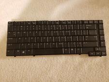 HP Compaq 6730b Laptop keyboard 468776-001 487136-001 6037B0026201