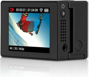 GoPro LCD Touch Screen Display BacPac ALCDB-301 Fit For Hero 3, 3+, 4