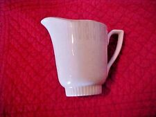 Jarolina Karolina Favolina ? PORCELAIN CREAMER made in Poland ART DECO MODERN
