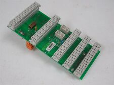 USED Behr / Huron Networks 50284485/AA Backplane Board SK3070A