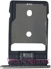 SD Bandeja S Soporte Lector Tarjetas Memória Memory Card Tray Holder HTC One A9