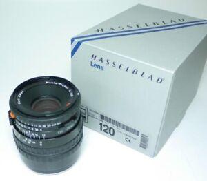 Hasselblad CFE Makro-Planar 4/120 T* 120mm  An-Verkauf ff-shop24