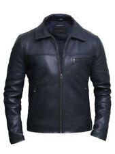Manteaux et vestes Infinity pour homme taille XS