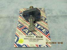 Suzuki 2006-2010 SV650 SFV650 SV650S APE ST650SV-6 Manual Cam Chain Tensioner