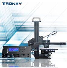 Tronxy X1 3D Printer Perfect Accuracy