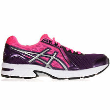 Mixed Fitness & Running Shoes for Women