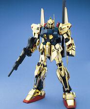 GUNDAM MG Master Grade 1/100 037 Hyaku-Shiki BANDAI ACTION FIGURE MODEL KIT NEW