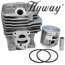 Hyway cylinder kit zylindersatz Stihl MS261
