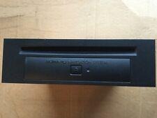 Subaru  Navigation Navi System Unit Module Reader DVD 86271SA030 FVZ806EF2