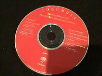 Barbra Streisand - The Barbra Streisand Album - Barbra Streisand CD