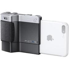 miggo Pictar Camera Grip for iPhone 4/4s/5/5s/5c/6/6s/SE/7/8