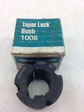 FENNER TAPER LOCK BUSH 1008 (A853)