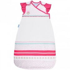 The Gro Company Travel Grobag - Hetty 6-18 months 2.5 tog