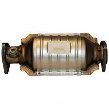 Walker Catalytic Converter New for VW Volkswagen Vanagon 1986-1991 15612