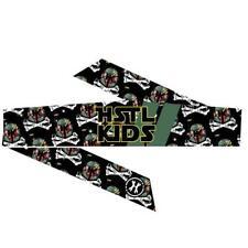 Hk Army Headband - Hstl Wars Boba Phat - Paintball
