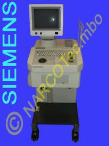 SIEMENS Sonoline SI 250