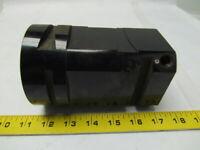 Okuma CAT50 Quick Change Automated Storage Cup Holder CNC