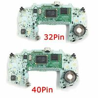32Pin/40Pin Original Mainboard Motherboard for Nintendo Gameboy Advance GBA OEM