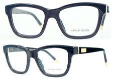 GIORGIO ARMANI Fassung / Eyeglasses  AR7019-K 5147 52[]18  Nonvalenz / 366