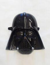 New Darth Vader Mask Star Wars Darth Vader Helmet Style Party Face Mask Costume