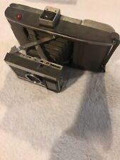 Vintage Polaroid J66 Land Camera Untested