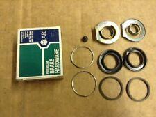 New ARI 86-62019 Disc Brake Caliper Repair Kit