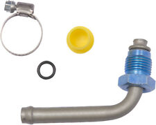 Gates 350210 Power Steering Hose End Fitting 12 Month 12,000 Mile Warranty