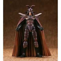 FIST OF THE NORTH STAR FIGURE COLLECTION 13 KAIOH (HOKUTO NO KEN IL GUERRIERO)