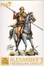 Cavalerie Thessalienne hat 8048 1/72