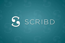 Scribd Premium account | 1year warranty | Fast delivery