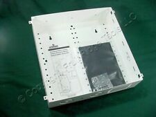Leviton 140 Structured Media Center Wiring Panel without Cover 47605-14N