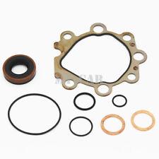 Power steering Pump repair kits gaskets For CAMRY COROLLA SPACIO SXV10/AE111/92