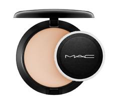 Authentic MAC Blot Powder Pressed - Medium Dark - 12g