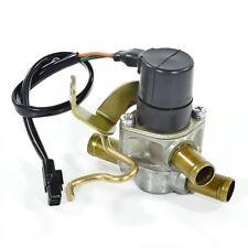 HONDA cbr600 cbr600f pc35 2001-2007 aria secondaria Valvola Motore valvola di sfiato