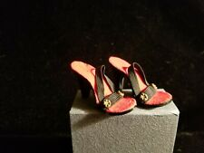 Vintage Original Cissy Doll High Heels!  By Madame Alexander  Never Used