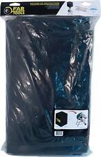 Fartools 182070Protective Case, black, 182075