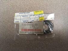 1988 YAMAHA DT50 HANDLE BAR LOCATING DAMPER OEM NOS 21A-2622G-00-00