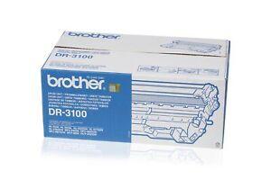 NEU Brother DR-3100 DR3100 Trommeleinheit A
