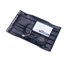 New Original Garmin nüvi 57 NUVI 55 56 57 Battery 3610005600 with Backcase