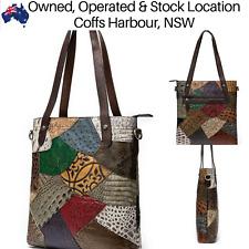 Women Handbags Genuine Leather Bag Female Large Shoulder Tote Vintage Handbag