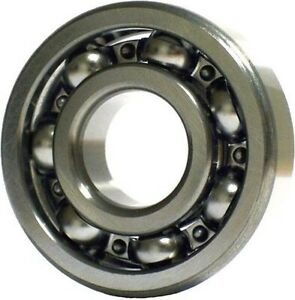 BEARING 6201 ID 12mm OD 32mm WIDTH 10mm