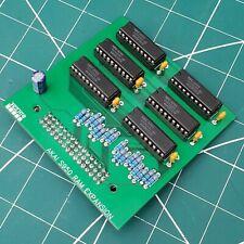 Akai S950 Ram Memory Expansion