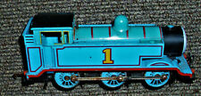 HO SCALE MODEL HORNBY THOMAS THE TRAIN LOCOMOTIVE #1 FOR REPAIR