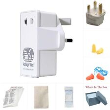 Ireland USB Adapter w/ ear plugs Kit | Going In Style